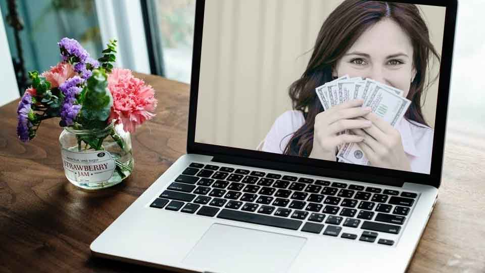 4 proven ways to make huge money from blogging quickly