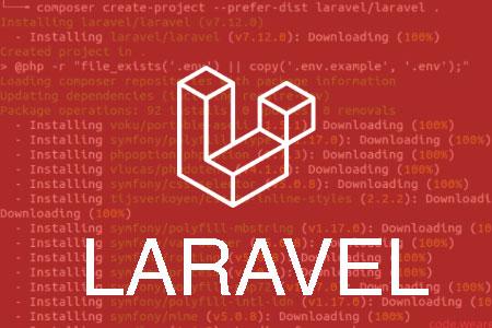 laravel tutorials