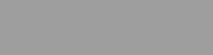 webtrickshome logo